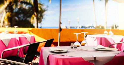 Our Favorite Restaurants in West Palm Beach