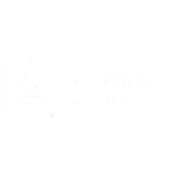 Accredited Better Business Bureau Jupiter Movers