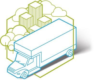 West Palm Beach Storage Solutions