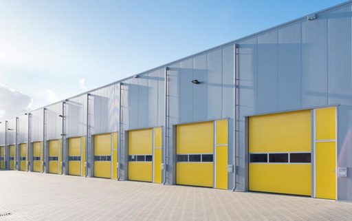 North Palm Beach Storage Solutions