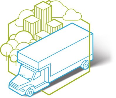 Office Movers - Office Moving Services