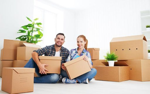 Tequesta FL Residential Moving Services
